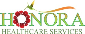 Honora_Healthcare_Services