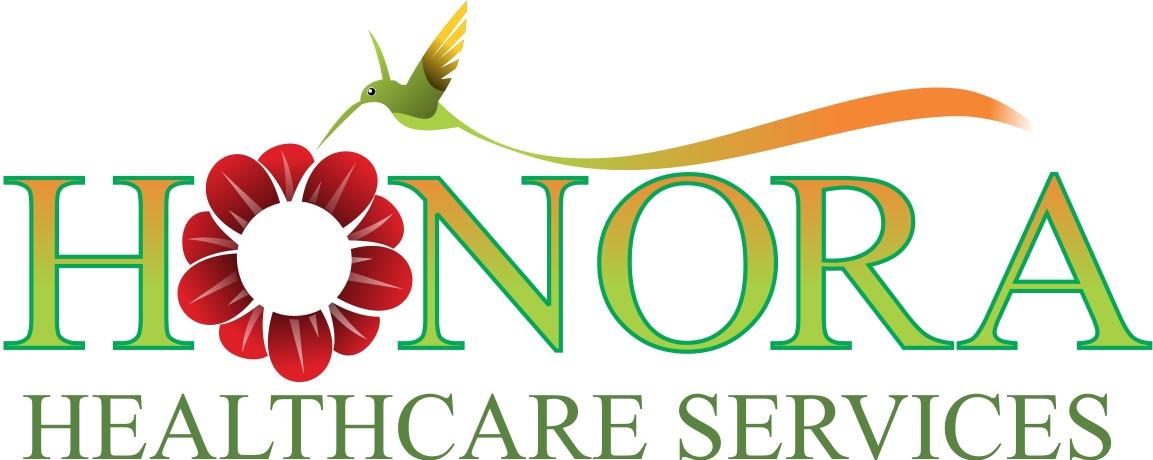 Honora HealthCare
